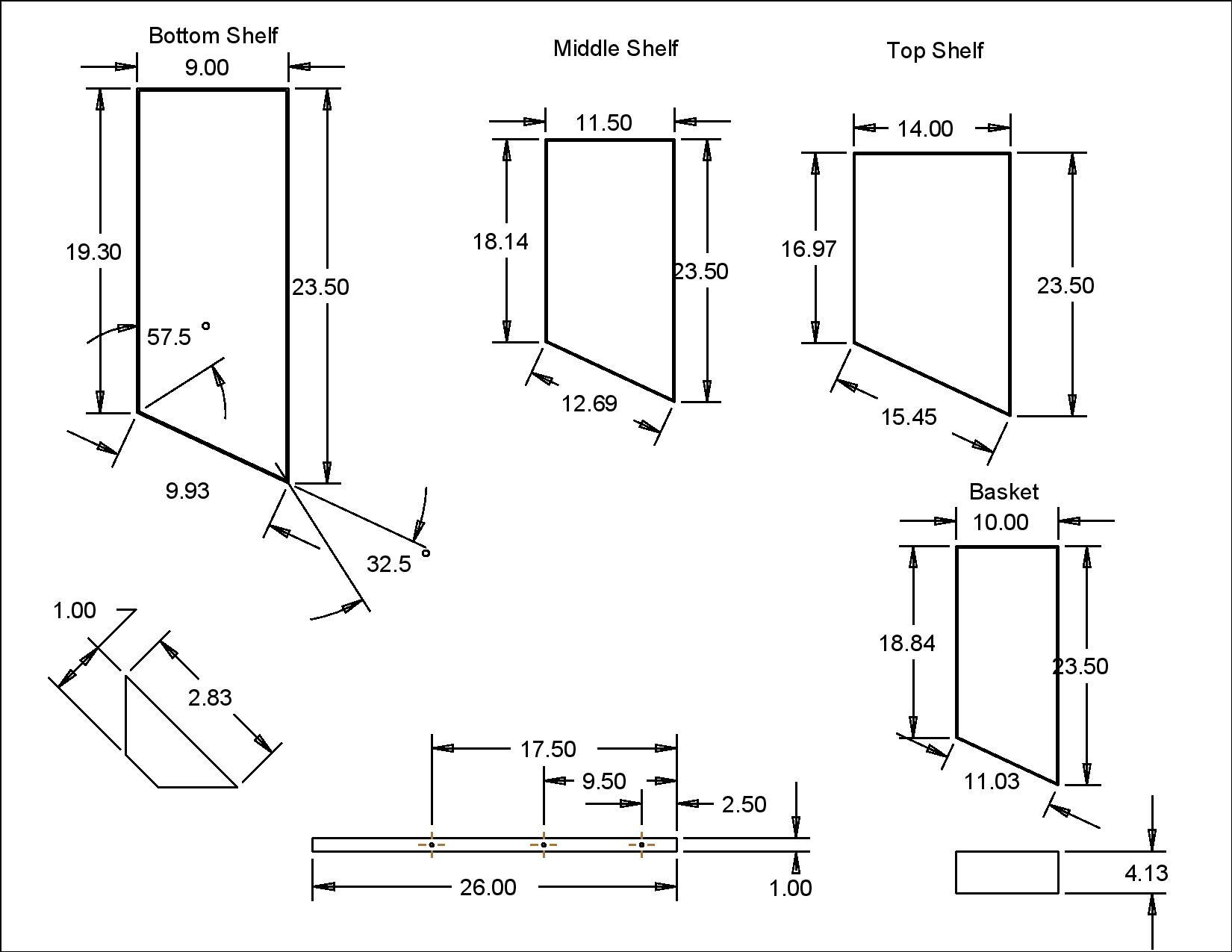 Diy Metal Shoe Rack Plans Wooden Pdf Large Gun Cabinet