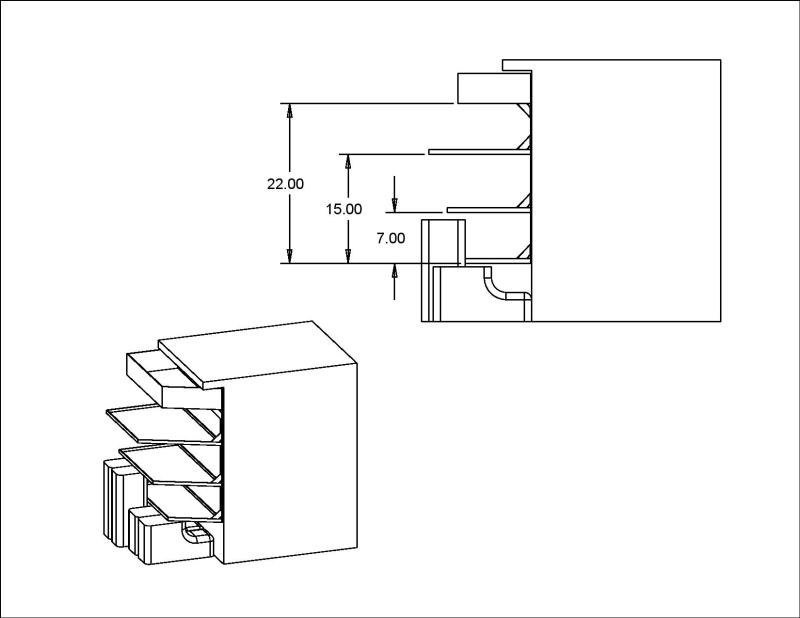 DIY Metal Shoe Rack Plans Wooden PDF wheelchair ramp