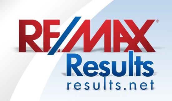 cropped-rmr_logo_no_tagline.jpg