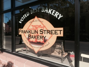 Franklin Street Bakery, Minneapolis%0AMinneapolis MN 55404%0AMinneapolis MN 55404